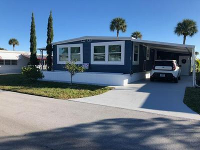 2549 SE PENNY LN, Stuart, FL 34994 - Photo 2