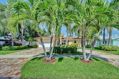 268 SE 4TH AVE, Pompano Beach, FL 33060 - Photo 2