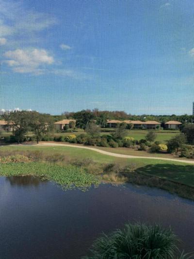 7738 LAKESIDE BLVD APT 356, Boca Raton, FL 33434 - Photo 2