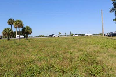 310 OLSON AVE, Fort Pierce, FL 34946 - Photo 1