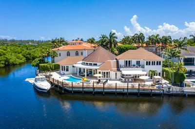 751 SANCTUARY DR, Boca Raton, FL 33431 - Photo 2