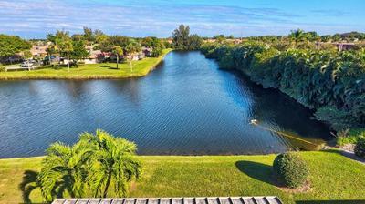 84 MONACO B, Delray Beach, FL 33446 - Photo 2