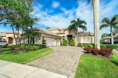15994 ROSECROFT TER, Delray Beach, FL 33446 - Photo 1