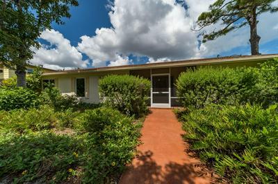 271 NW 8TH ST, Boca Raton, FL 33432 - Photo 2