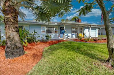 6009 BAMBOO DR, Fort Pierce, FL 34982 - Photo 1