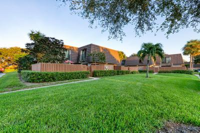1301 13TH CT # 1301, Jupiter, FL 33477 - Photo 1