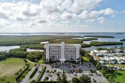 5059 N HIGHWAY A1A APT 605, Hutchinson Island, FL 34949 - Photo 2