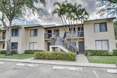21943 REMSEN TER APT 207, Boca Raton, FL 33433 - Photo 1