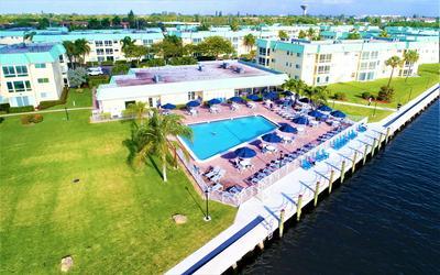 8 COLONIAL CLUB DR APT 100, Boynton Beach, FL 33435 - Photo 1