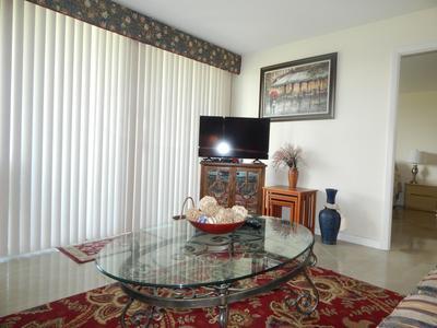 5260 NW 2ND AVE APT 403, Boca Raton, FL 33487 - Photo 2