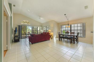 4425 SHERWOOD FOREST DR, Delray Beach, FL 33445 - Photo 2