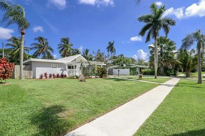 3127 GROVE RD, Palm Beach Gardens, FL 33410 - Photo 2