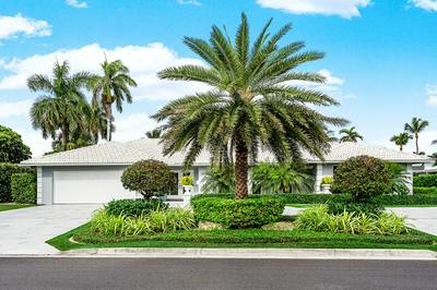 2405 DATE PALM RD, Boca Raton, FL 33432 - Photo 1