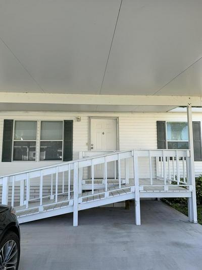 4433 SE HEARTWOOD TRL, STUART, FL 34997 - Photo 2