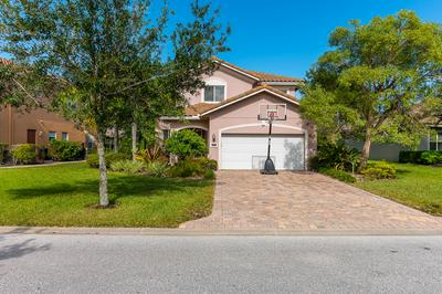 5681 SW LONGSPUR LN, Palm City, FL 34990 - Photo 2