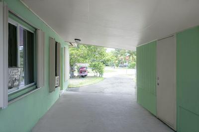 320 NE 16TH AVE, Boynton Beach, FL 33435 - Photo 2