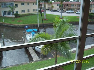 2600 S KANNER HWY APT V10, Stuart, FL 34994 - Photo 1