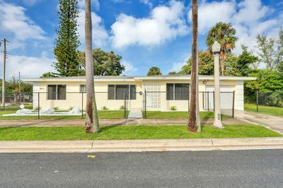 801 6TH ST, West Palm Beach, FL 33401 - Photo 1
