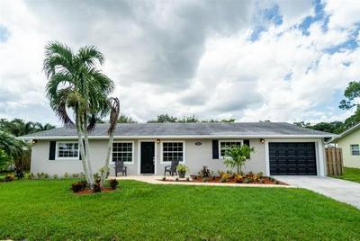 1854 SE LAFAYETTE ST, Stuart, FL 34997 - Photo 1