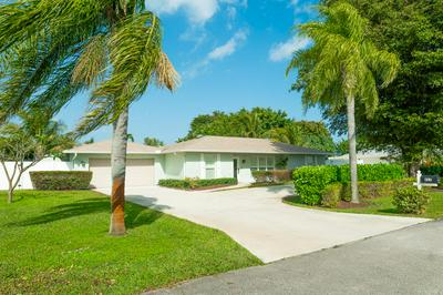 927 SW 36TH CT, BOYNTON BEACH, FL 33435 - Photo 2