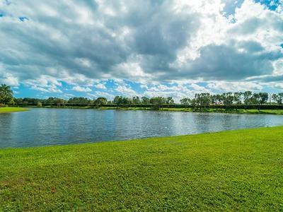 5842 CRYSTAL SHORES DR APT 103, Boynton Beach, FL 33437 - Photo 1