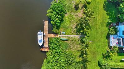 2616 CAROLINA CT, Lake Worth Beach, FL 33460 - Photo 1