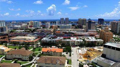 630 S SAPODILLA AVE APT 416, West Palm Beach, FL 33401 - Photo 2