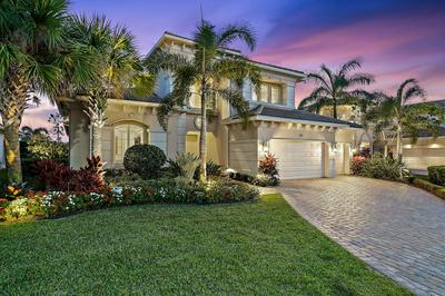 150 CARMELA CT, JUPITER, FL 33478 - Photo 1