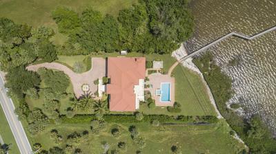 130 N SEWALLS POINT RD, Stuart, FL 34996 - Photo 2