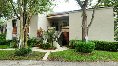 9876 NW 3RD CT # 4, Plantation, FL 33324 - Photo 2