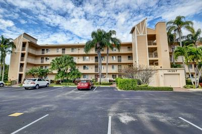 14307 BEDFORD DR APT 204, Delray Beach, FL 33446 - Photo 2