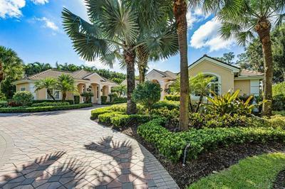 13241 OAKMEADE, Palm Beach Gardens, FL 33418 - Photo 1