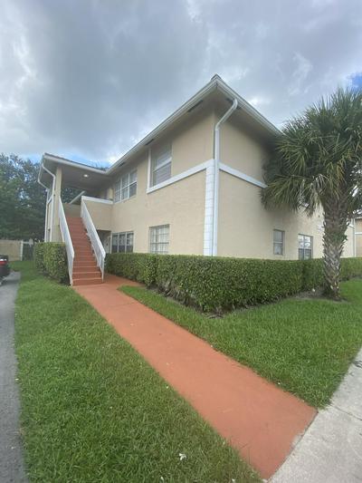 1006 TWIN LAKES DR # 20-E, Coral Springs, FL 33071 - Photo 1