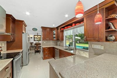 8784 NW 27TH ST, Coral Springs, FL 33065 - Photo 2