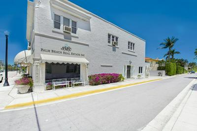 189 BRADLEY PL, Palm Beach, FL 33480 - Photo 2