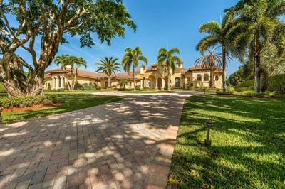 8681 TWIN LAKE DR, Boca Raton, FL 33496 - Photo 1