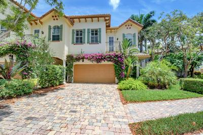 1501 ESTUARY TRL, Delray Beach, FL 33483 - Photo 1