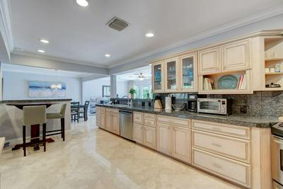 1070 MARBLE WAY, Boca Raton, FL 33432 - Photo 2
