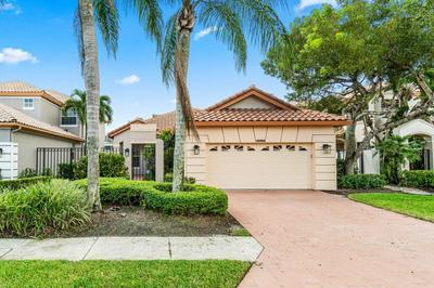 10264 OSPREY TRCE, West Palm Beach, FL 33412 - Photo 1