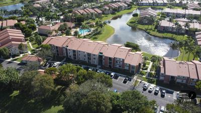 7824 SONOMA SPRINGS CIR APT 210, Lake Worth, FL 33463 - Photo 2