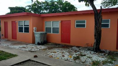 851 NW 5TH AVE # 1-4, Pompano Beach, FL 33060 - Photo 1