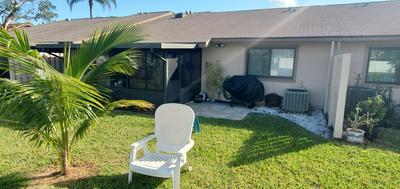 26 FARNWORTH DR, Boynton Beach, FL 33426 - Photo 2