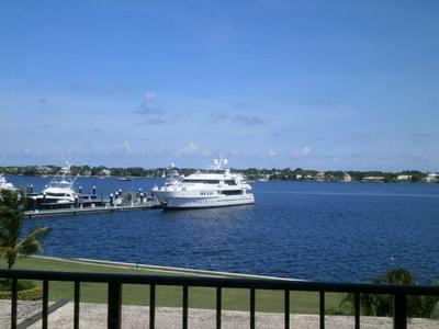 132 LAKESHORE DR APT 317, North Palm Beach, FL 33408 - Photo 1