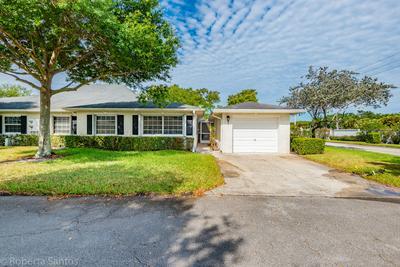 10079 42ND DR S # 101, Boynton Beach, FL 33436 - Photo 1
