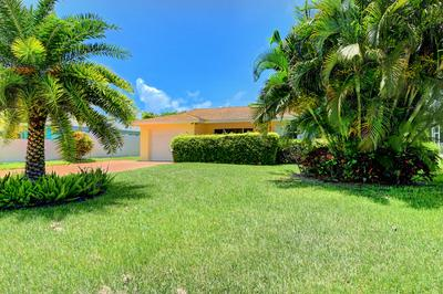 531 NE 16TH ST, Boca Raton, FL 33432 - Photo 2