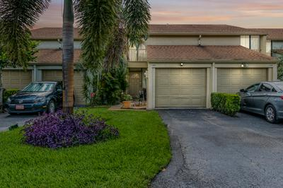 4731 NW 2ND AVE APT 405, Boca Raton, FL 33431 - Photo 1