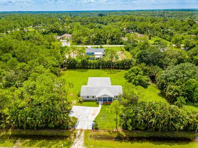 15588 TANGELO BLVD, West Palm Beach, FL 33412 - Photo 2