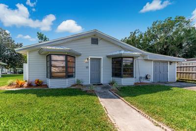 2922 SE 28TH ST, Okeechobee, FL 34974 - Photo 2