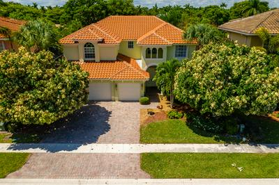 9767 CORONADO LAKE DR, Boynton Beach, FL 33437 - Photo 2