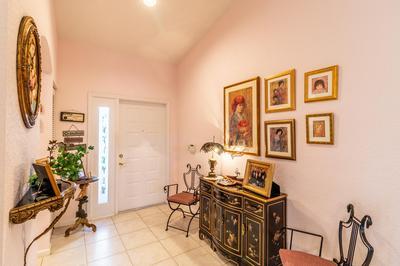 10752 ROYAL CARIBBEAN CIR, Boynton Beach, FL 33437 - Photo 2